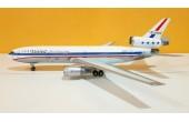 United Airlines DC10 Friend Ship DC-10-10 N1817U