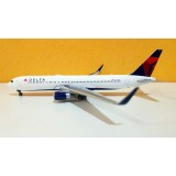 Delta Airlines B767-300ER N173DZ
