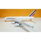 Air France A380 F-HPJB