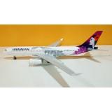 Hawaiian Airlines A330-200 N380HA