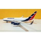 Cubana Airlines IL-96-300 CU-T1251