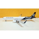 Air New Zealand A321neo ZK-NNB