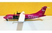 Silver Airways ATR-42-600 N400SV