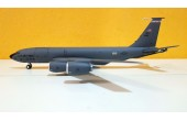 United States Air Force Alabama KC-135R 80106