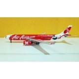 AirAsia X Pacman A330-300 9M-XXP