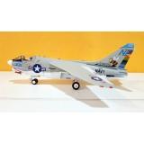 United States Navy VA-133 Stingers A-7E Corsair II 158664