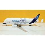 Airbus Industrie A330-700 Beluga XL F-WBXL