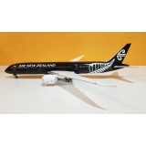 Air New Zealand All Blacks B787-9 ZK-NZE