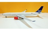 SAS Scandinavian Airlines A330-300 OY-KBN