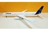 Lufthansa A330-300 D-AIKI