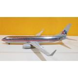 American Airlines B737-800 N921NN