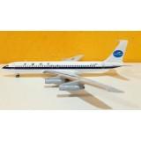 Shanghai Airlines B707-300 B-2425