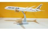 Gulf Air B787-9 A9C-FA