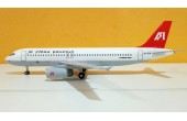Indian Airlines A320 VT-EYH