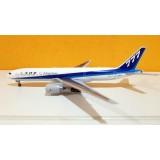 All Nippon Airways 777 Tail B777-200 JA8197