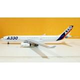 Airbus Industrie A330-300 F-WWKA