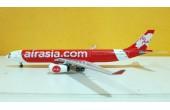AirAsia X A330-300 9M-XBB