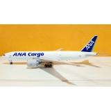 All Nippon Airways Cargo B777-200F JA771F