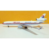 China Eastern Airlines MD-11 B-2173