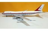 Boeing in House KC-747 N1352B