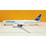 Air Europa B787-9 EC-MSZ
