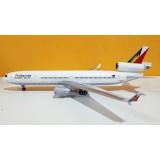 Philippine Airlines MD-11F N275WA