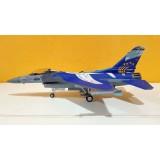 Portuguese Air Force 50th Anniversary F-16A Fighting Falcon 15115