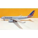 American Airlines A330-200 N281AY