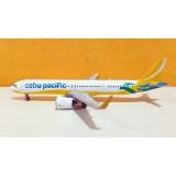 Cebu Pacific Airways A321neo RP-C4118