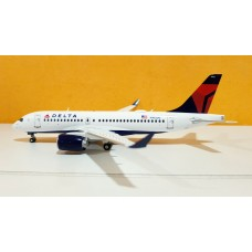 Delta Airlines B737-800 N374DA