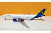 Aer Lingus A330-300 EI-EDY