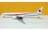 Japan Air Self Defense Force (FD) B777-300ER 80-1111