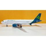 Aer Lingus A320 EI-DVN
