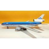 KLM Royal Dutch Airlines DC-10-30 PH-DTC