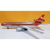 AeroMexico DC-10-30 XA-DUH