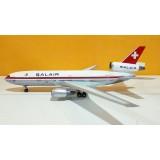 Balair DC-10-30 HB-IHK