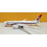 Biman Bangladesh Airlines B787-8 S2-AJS