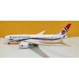 Biman Bangladesh Airlines (FD) B787-8 S2-AJS