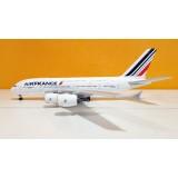 Air France A380 F-HPJG