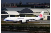 [PRE-ORDER] China Airlines A350-900 B-18916