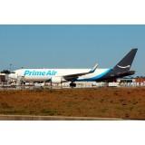 [PRE-ORDER] Amazon Prime Air B767-300ER N1381A