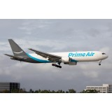 [PRE-ORDER] Amazon Prime Air B767-300ER N1997A