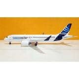 Airbus Industrie A220-300 C-FFDO