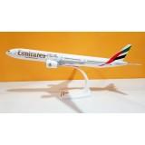 Emirates Airlines B777-300ER A6-ENR