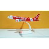 AirAsia A320neo 9M-AGB