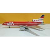 Northeast Airlines Die Hard 2 Movie L-1011-1 Tristar N765BE