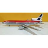 Atlantic International Airlines Movie Passenger 57 L-1011-1 Tristar N330EA
