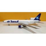Air Transat L-1011-1 Tristar C-FTNL