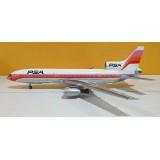 PSA Airlines L-1011-1 N10112