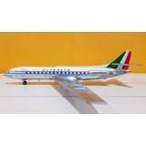 Alitalia SE-210 Caravelle VI-N I-DABZ